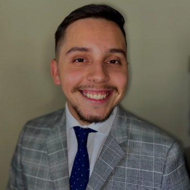 https://claudemoorefoundation.org/wp-content/uploads/2020/05/chavez-sergio.-headshot-370x370.jpg