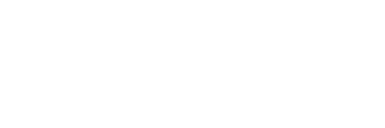 Claude Moore